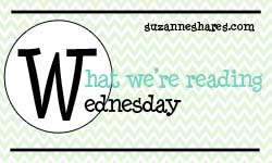 What We're Reading WEDNESDAYS